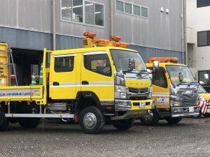 EDD9E137-6F25-4DAF-A10D-5F788B405DC7